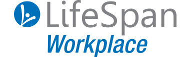 LifeSpan Workplace
